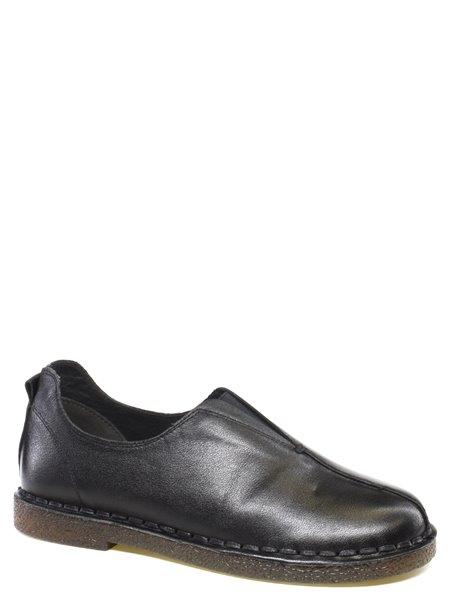 Повседневные туфли Keidi. Цвет #####. Категории: Keidi - модель №034691 - интернет-магазин mir-obuvi.com.