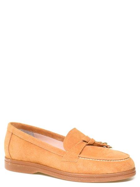 Повседневные туфли Veritas. Цвет #####. Категории: Veritas - модель №034721 - интернет-магазин mir-obuvi.com.