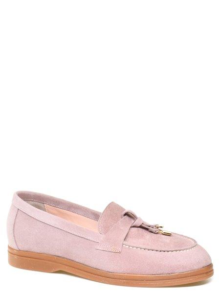 Повседневные туфли Veritas. Цвет #####. Категории: Veritas - модель №034722 - интернет-магазин mir-obuvi.com.