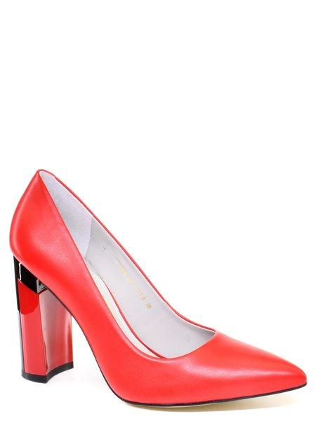 Модельные туфли Indiana. Цвет #####. Категории: Indiana - модель №034762 - интернет-магазин mir-obuvi.com.