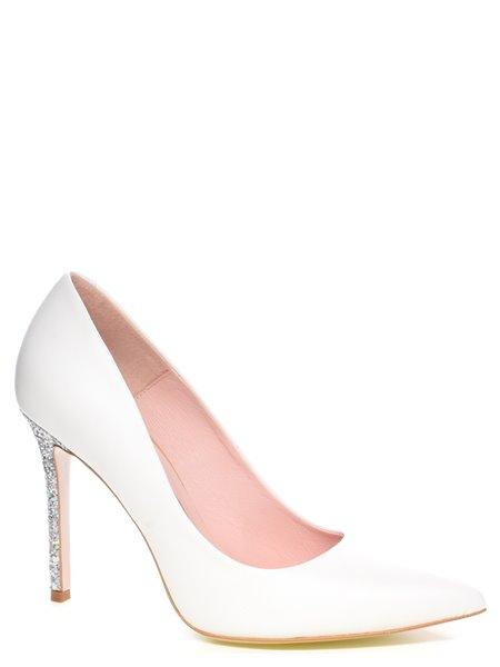 Модельные туфли Bravo Moda. Цвет #####. Категории: Bravo Moda - модель №034839 - интернет-магазин mir-obuvi.com.