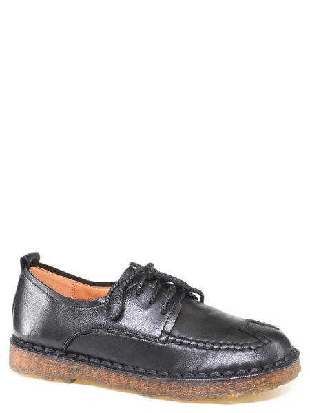Модельные туфли Keidi. Цвет #####. Категории: Keidi - модель №034863 - интернет-магазин mir-obuvi.com.