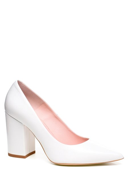 Модельные туфли Bravo Moda. Цвет #####. Категории: Bravo Moda - модель №034932 - интернет-магазин mir-obuvi.com.