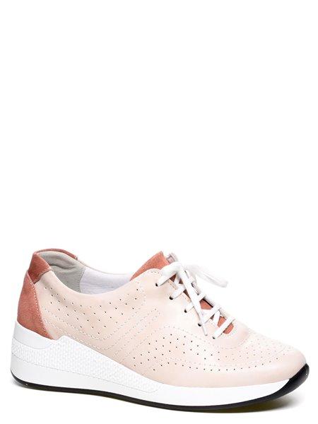 Кроссовки Suave. Цвет #####. Категории: Suave - модель №034938 - интернет-магазин mir-obuvi.com.