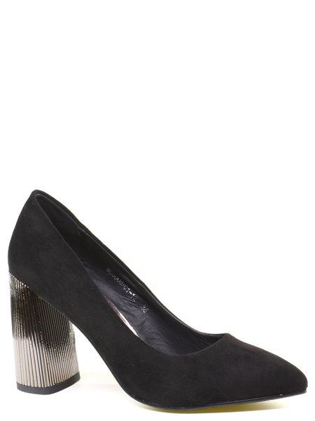 Модельные туфли Betsy. Цвет #####. Категории: Betsy - модель №035035 - интернет-магазин mir-obuvi.com.