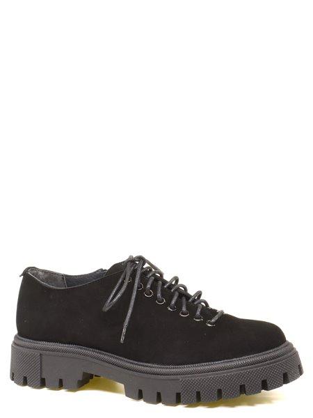Повседневные туфли Selesta. Цвет #####. Категории: Selesta - модель №035037 - интернет-магазин mir-obuvi.com.