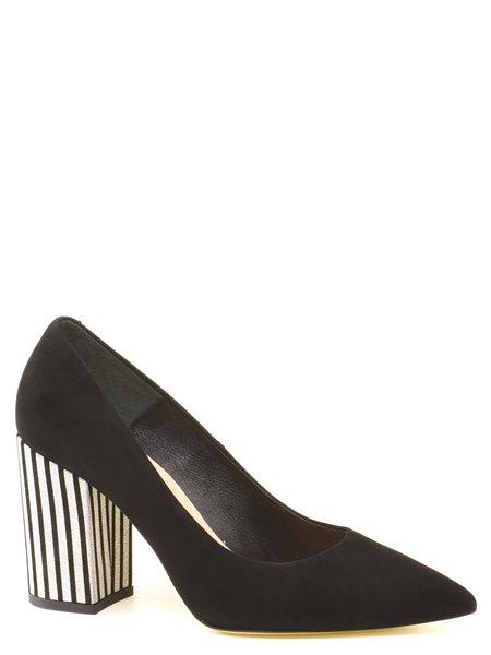 Модельные туфли Bravo Moda. Цвет #####. Категории: Bravo Moda - модель №035040 - интернет-магазин mir-obuvi.com.