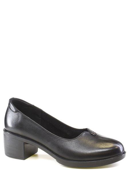Повседневные туфли Baden. Цвет #####. Категории: Baden - модель №035047 - интернет-магазин mir-obuvi.com.