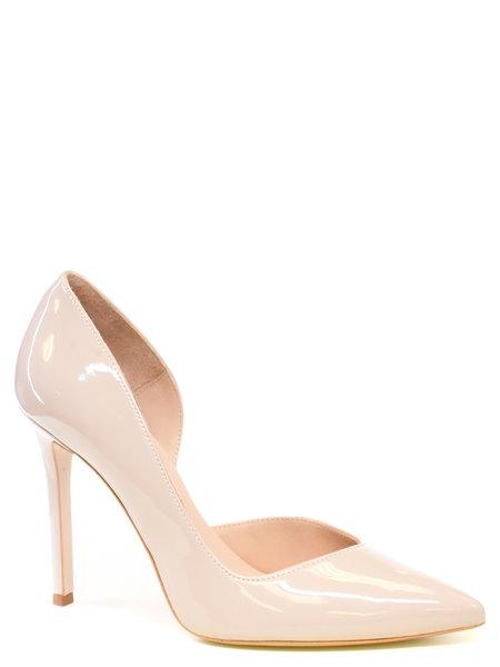 Модельные туфли Bravo Moda. Цвет #####. Категории: Bravo Moda - модель №035121 - интернет-магазин mir-obuvi.com.