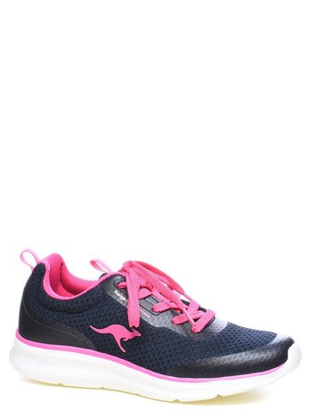 Кроссовки KangaRoos. Цвет #####. Категории: KangaRoos - модель №035136 - интернет-магазин mir-obuvi.com.