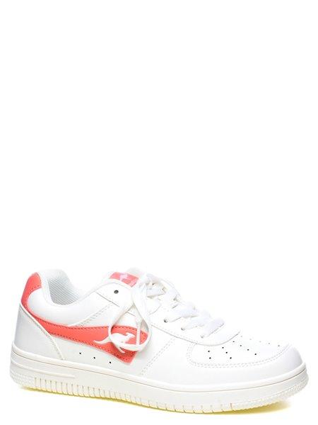 Кроссовки KangaRoos. Цвет #####. Категории: KangaRoos - модель №035137 - интернет-магазин mir-obuvi.com.