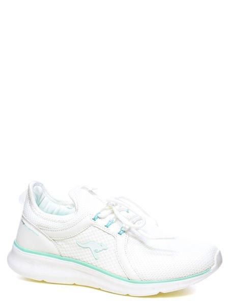 Кроссовки KangaRoos. Цвет #####. Категории: KangaRoos - модель №035139 - интернет-магазин mir-obuvi.com.