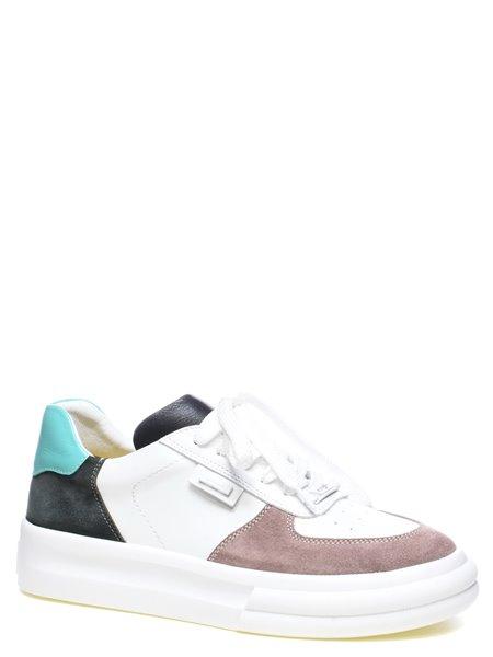 Кроссовки Alex Bell. Цвет #####. Категории: Alex Bell - модель №035141 - интернет-магазин mir-obuvi.com.