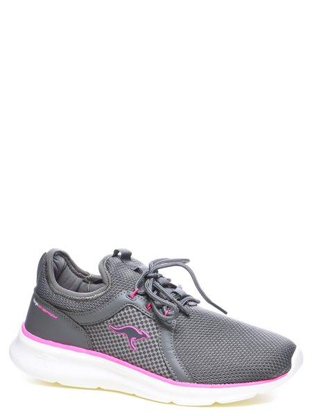 Кроссовки KangaRoos. Цвет #####. Категории: KangaRoos - модель №035142 - интернет-магазин mir-obuvi.com.