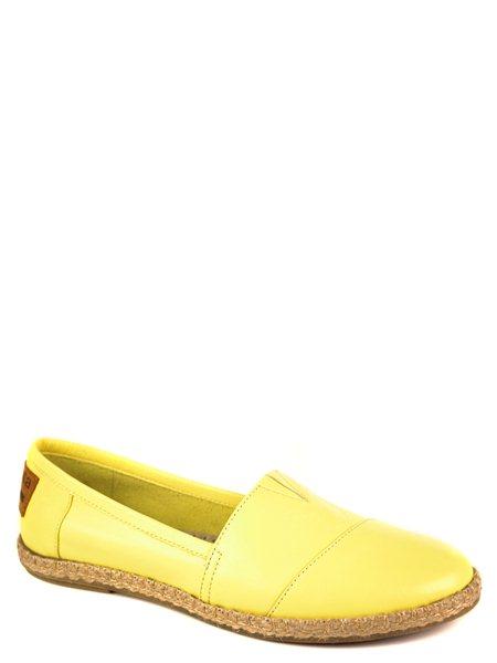 Мокасины Selesta. Цвет #####. Категории: Selesta - модель №04076 - интернет-магазин mir-obuvi.com.