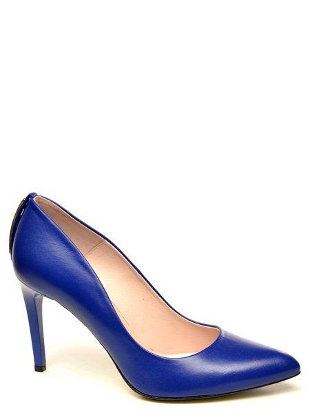 Туфли-лодочки Bravo Moda. Цвет #####. Категории: Bravo Moda - модель №04158 - интернет-магазин mir-obuvi.com.