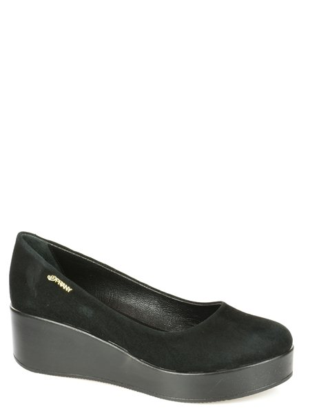 Повседневные туфли Phany. Цвет #####. Категории: Phany - модель №04228 - интернет-магазин mir-obuvi.com.