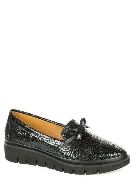 Повседневные туфли Phany. Цвет #####. Категории: Phany - модель №04230 - интернет-магазин mir-obuvi.com.