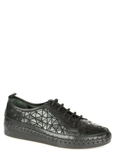 Повседневные туфли Phany. Цвет #####. Категории: Phany - модель №04231 - интернет-магазин mir-obuvi.com.