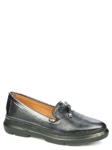 Повседневные туфли Phany. Цвет #####. Категории: Phany - модель №04436 - интернет-магазин mir-obuvi.com.