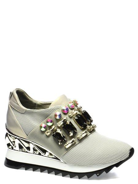 Спортивные туфли Veritas. Цвет #####. Категории: Veritas - модель №04528 - интернет-магазин mir-obuvi.com.