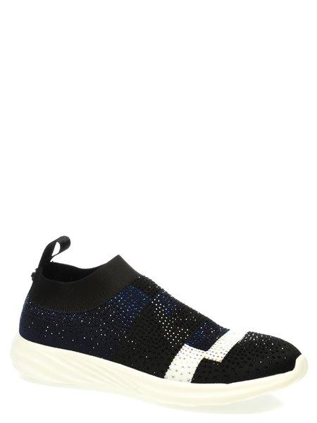 Спортивные туфли Veritas. Цвет #####. Категории: Veritas - модель №04535 - интернет-магазин mir-obuvi.com.