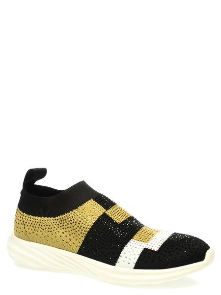 Спортивные туфли Veritas. Цвет #####. Категории: Veritas - модель №04536 - интернет-магазин mir-obuvi.com.