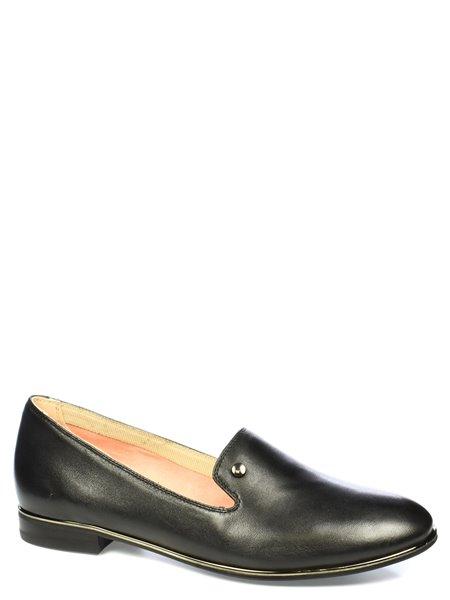 Повседневные туфли Veritas. Цвет #####. Категории: Veritas - модель №04540 - интернет-магазин mir-obuvi.com.