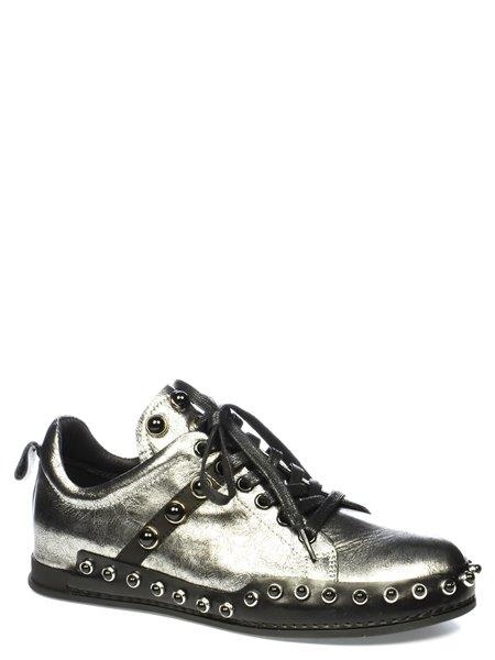 Спортивные туфли Veritas. Цвет #####. Категории: Veritas - модель №04547 - интернет-магазин mir-obuvi.com.