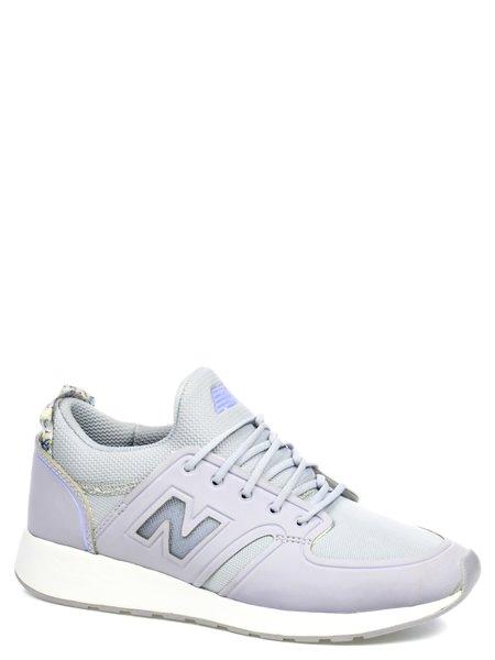 Кроссовки New Balance. Цвет #####. Категории: New Balance - модель №04609 - интернет-магазин mir-obuvi.com.
