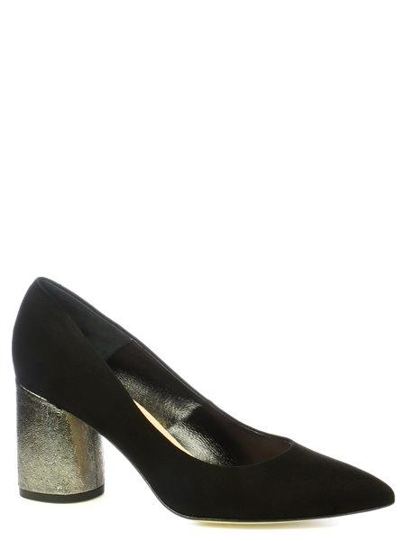 Модельные туфли Bravo Moda. Цвет #####. Категории: Bravo Moda - модель №04664 - интернет-магазин mir-obuvi.com.