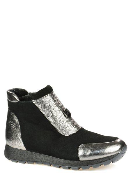 Повседневные ботинки Phany. Цвет #####. Категории: Phany - модель №05024 - интернет-магазин mir-obuvi.com.