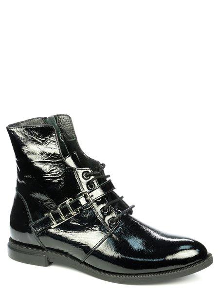 Повседневные ботинки Phany. Цвет #####. Категории: Phany - модель №05105 - интернет-магазин mir-obuvi.com.