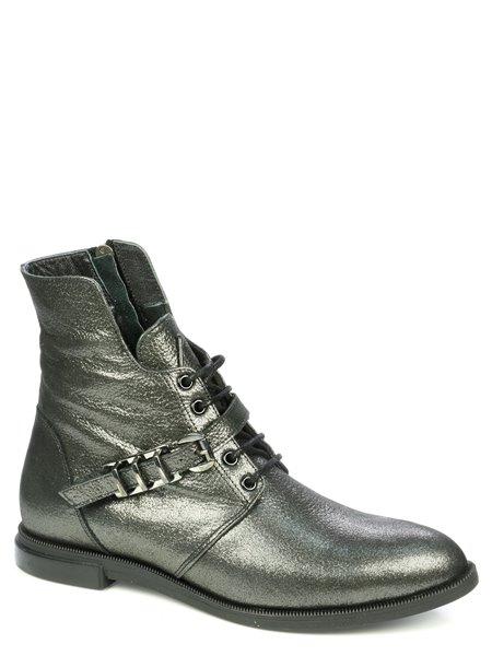 Повседневные ботинки Phany. Цвет #####. Категории: Phany - модель №05109 - интернет-магазин mir-obuvi.com.
