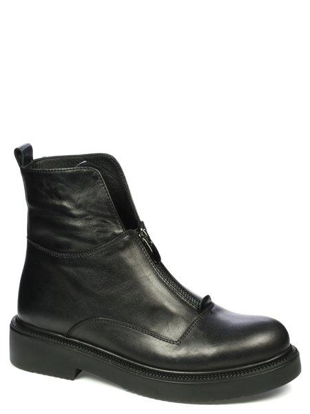 Повседневные ботинки Rifellini. Цвет #####. Категории: Rifellini - модель №05237 - интернет-магазин mir-obuvi.com.