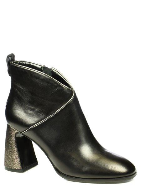 Модельные ботинки Palazzo Doro. Цвет #####. Категории: Palazzo Doro - модель №05359 - интернет-магазин mir-obuvi.com.