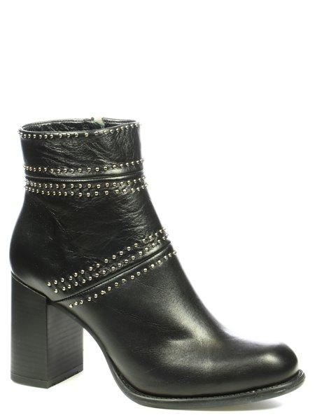 Модельные ботинки Rifellini. Цвет #####. Категории: Rifellini - модель №05365 - интернет-магазин mir-obuvi.com.
