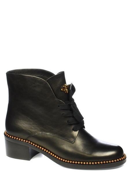 Повседневные ботинки Veritas. Цвет #####. Категории: Veritas - модель №05366 - интернет-магазин mir-obuvi.com.