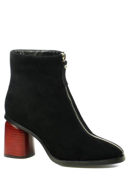 Модельные ботинки Veritas. Цвет #####. Категории: Veritas - модель №05371 - интернет-магазин mir-obuvi.com.