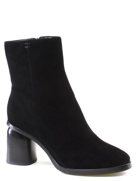 Повседневные ботинки Veritas. Цвет #####. Категории: Veritas - модель №05423 - интернет-магазин mir-obuvi.com.