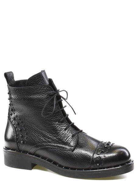 Повседневные ботинки Rifellini. Цвет #####. Категории: Rifellini - модель №05432 - интернет-магазин mir-obuvi.com.