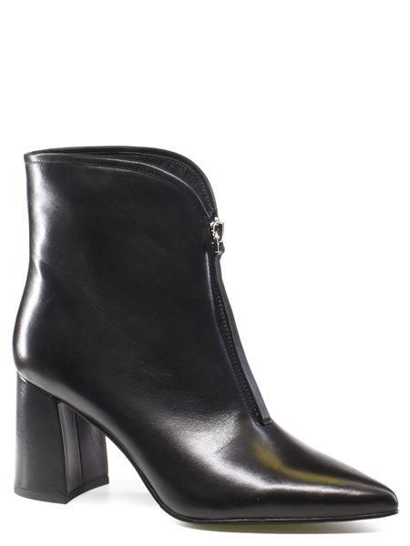 Модельные ботинки Vitto Rossi. Цвет #####. Категории: Vitto Rossi - модель №05466 - интернет-магазин mir-obuvi.com.