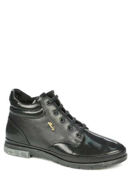 Повседневные ботинки Phany. Цвет #####. Категории: Phany - модель №055107 - интернет-магазин mir-obuvi.com.
