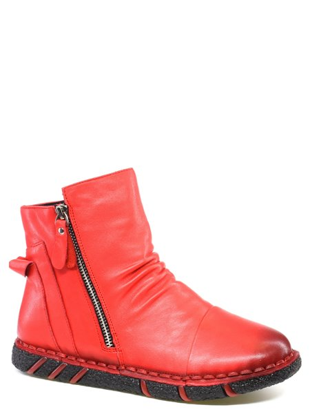 Повседневные ботинки Keidi. Цвет #####. Категории: Keidi - модель №056000 - интернет-магазин mir-obuvi.com.