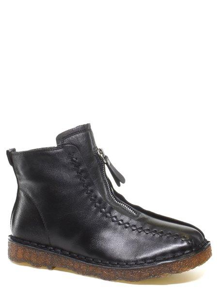 Повседневные ботинки Keidi. Цвет #####. Категории: Keidi - модель №056015 - интернет-магазин mir-obuvi.com.