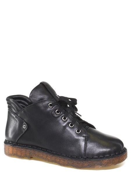Повседневные ботинки Keidi. Цвет #####. Категории: Keidi - модель №056018 - интернет-магазин mir-obuvi.com.