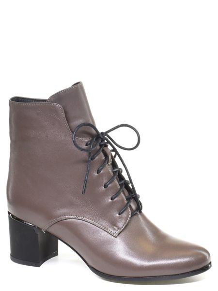 Модельные ботинки Veritas. Цвет #####. Категории: Veritas - модель №056021 - интернет-магазин mir-obuvi.com.