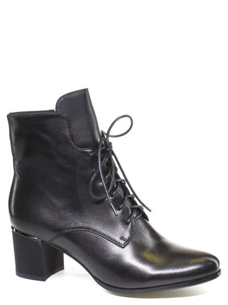 Модельные ботинки Veritas. Цвет #####. Категории: Veritas - модель №056022 - интернет-магазин mir-obuvi.com.