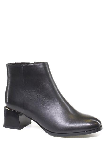 Модельные ботинки Visttaly. Цвет #####. Категории: Visttaly - модель №056023 - интернет-магазин mir-obuvi.com.