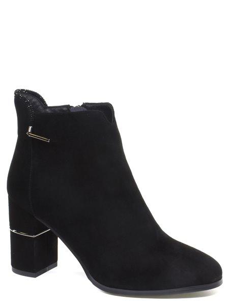 Модельные ботинки Veritas. Цвет #####. Категории: Veritas - модель №056025 - интернет-магазин mir-obuvi.com.